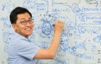 [강연]과학 같은 소리하네 공개 과학토크 : 김상욱과 또 양자공부하세