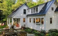 [꿀팁]전원주택 건축주가 말하는 전원주택 건축 팁 10가지