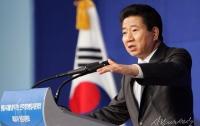 국방개혁 30년, 그 기나긴 여정 10: 노무현, 싸울 수 있는 군대를 만들다