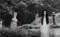 [납량특집]인도네시아 귀신을 디벼주마 - 한 맺힌 여인, 꾼띨아낙(Kuntilanak)