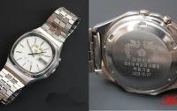 [감정]권력워치 : 문재인 대통령 시계도 곧 나온다는데, 역대 대통령 기념 시계는 얼마에 살 수 있을까