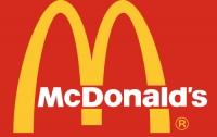 [산하칼럼]52살의 퇴물 영업사원, 맥도날드 왕국을 만들다