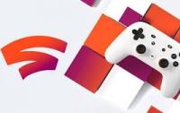 구글 스태디아, 저사양PC로도 게임을 할 수 있다 2 : 게임, 장비빨의 시대는 끝났다
