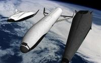 [우주]몸빵 없는 꿈의 로켓, 가능한가