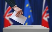 [국제]완타치로 뽀개는 브렉시트(Brexit) 10문 10답, 헌데 독일은 말입니다