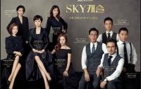 SKY 캐슬이 다루는 욕망1 : 예서처럼 하면 서울의대 갈 수 있을까?