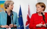 [국제]영국의 과거, 현재 그리고 미래 11: 보수당 승리의 영국, 앞날은