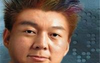 [인터뷰]주대환의 총선 분석: 진영이 허물어졌다