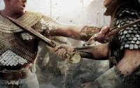 [한동원의 적정관람료]엑소더스: 신들과 왕들