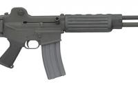 국방 브리핑 2 : K2 소총은 좋은 총인가?