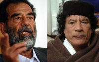 남북정상회담 특집 완전분석3: 자유한국당의 리비아식 해법이 헛소리인 이유3
