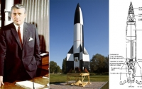 [과학]프로젝트 로켓3: 방어불가능한 로켓의 탄생