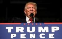 미중 무역전쟁은 끝났다4 : 트럼프의 정치 엔터테인먼트
