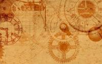 [과학]파토의 <호모 사이언티피쿠스> - 14. 고대의 실험 썰