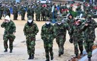 국방 브리핑 7 : 예비군은 꼭 필요한 존재일까?