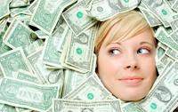 돈 버는 게 제일 쉬웠어요? - 2. 블로그로 돈 벌기?