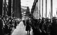 [세계사]전쟁으로 보는 국제정치 외전 마지막 회 - 국제정치의 본질