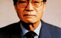 [칼럼]전두환의 '선배' 세지마 류조 그리고 한국