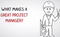 [IT]나는 PM(Project Manager)이다 - 2. 쇠고기만 등급이 있는 것은 아니다