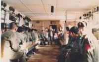 [역사]어느 민초의 반세기 전투기4: 교육감이 된 민 선생과 전두환의 사회정화위원회