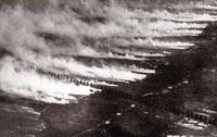[밀덕잡담]역사상 가장 고평가된 무기, 화학탄
