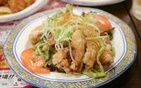 [탐방]일본 체인점이 이렇게 맛있을 리가 없어: 6. 바미양(バーミヤン) - 본격 중국요리에 체인점을 끼얹으면
