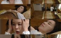 [정치]막장 드라마의 공통점 : 청와대 vs 임성한