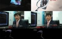 [정치]김영란 법보다 중요한 것 : 이대로 가면 악법인 이유