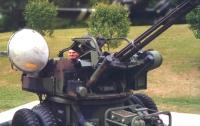 [밀덕잡담]아파치(AH-64)랑 발칸(M167)이랑 싸우면 누가 이길까