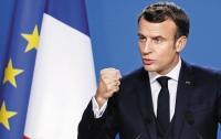 핵전력 3위, 군사강국 프랑스 4(完): 돈 내라는 트럼프, 목소리 높이는 마크롱