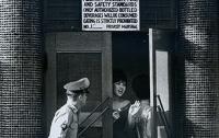 [기획]인문학적으로 풀어본 매춘문화사18: 한국전쟁 위안부