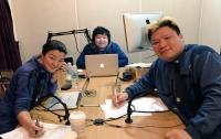 [딴지라디오]과이언맨 17회: 김선 : 뜻밖의 정치