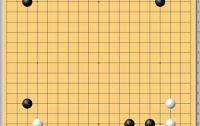 [분석]모든 바둑인들의 랭킹이 하나씩 내려간 날: 알파고는 인간보다 자유분방했다