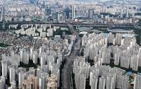 부동산 묵시록1: 대한민국 부동산이 망가진 결정적 계기