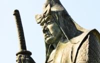 『대망』으로 바라본 전국시대 14 : 우에스기 겐신 ②