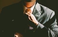 [사회]이 시대의 계백을 위하여 7 : 결혼해선 안 될 놈이 있다