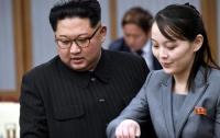 북한의 권력구조: 위임통치는 가능한가