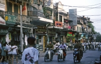 [산하칼럼]굿나잇 베트남 : 반쪽만 아는 나라