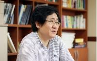 [이너뷰]기본소득은 사회주의적 제안인가? - 전 사회당 대선후보 금민을 만나다