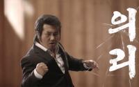 [스포츠]바둑 잡담록7 : 한국기원 바둑방송의 이면