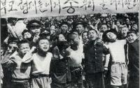 [산하칼럼] 1960.4.19 어느 국민학생의 죽음과 시