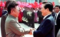 [사회]2000년 남북 정상회담 16주년 : 16년 전 오늘을 되살려
