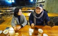 [이너뷰]정성을 다하는 국민의 방송 : KBS 박대기, 정다원입니다.