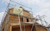[생활]아파트를 버리고 전원주택을 짓다 : 23. 파이브 스타 인증, 비에 강한 집