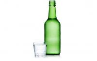 술, 알고 마십시다: 주당들도 속고 있는 주류회사 마케팅