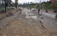 [국제]네팔 지진사태 보도에 할 말이 좀 있다