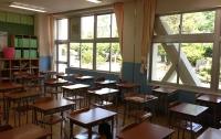 [교육]학생들이 기억하는 교실의 풍경은 다르다 : 나는 어떤 이야기의 일부인가?