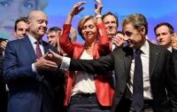 [국제]프랑스는 지금1 : 백인 페티시 정치인 납셨다