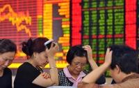 [이슈]7문 7답으로 풀어보는 중국발 위기: IMF, 또 오나?