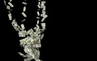 [경제]돈놀이의 역사 4 : 문과를 위한 파생상품 이야기와 리보 조작 스캔들